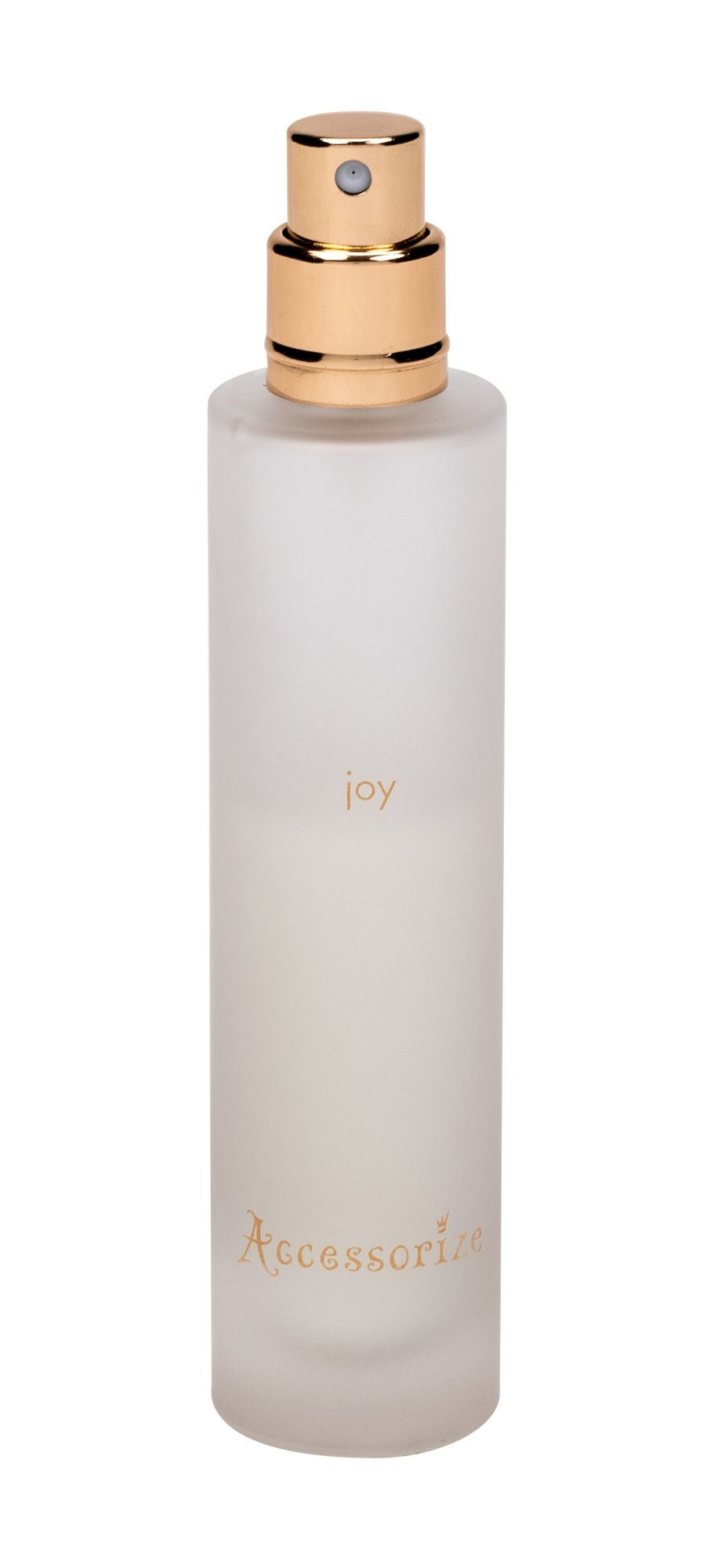 Accessorize Joy Eau de Toilette 30ml