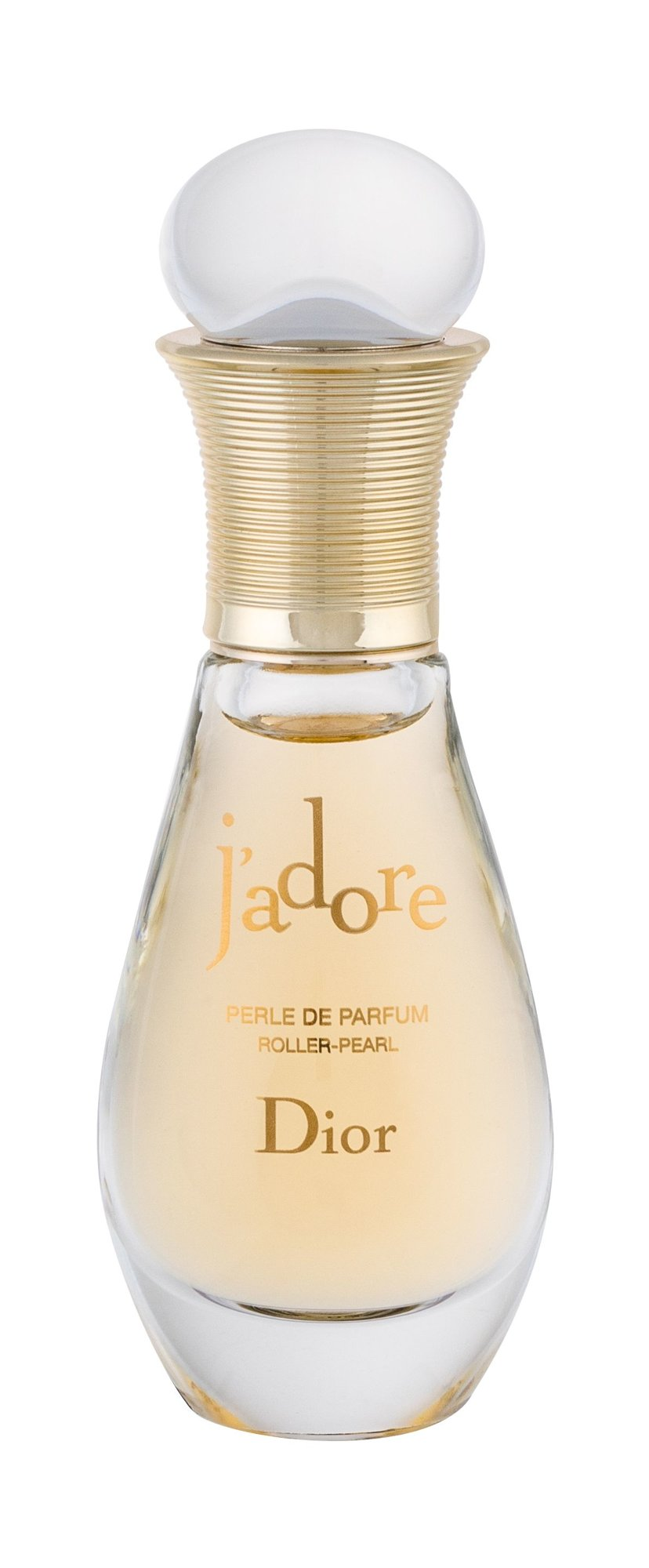 Christian Dior J´adore Eau de Parfum 20ml