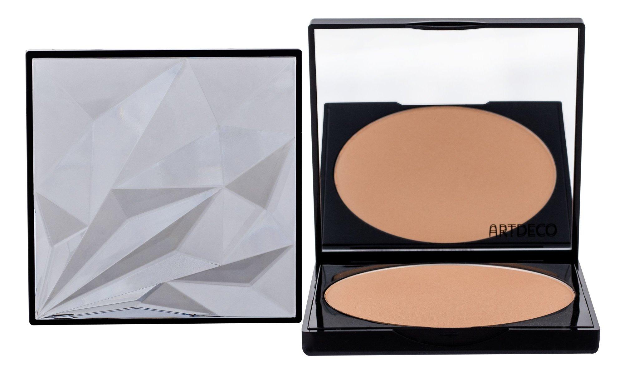 Artdeco Translucent Shimmer Powder Powder 15ml Breeze of Fame
