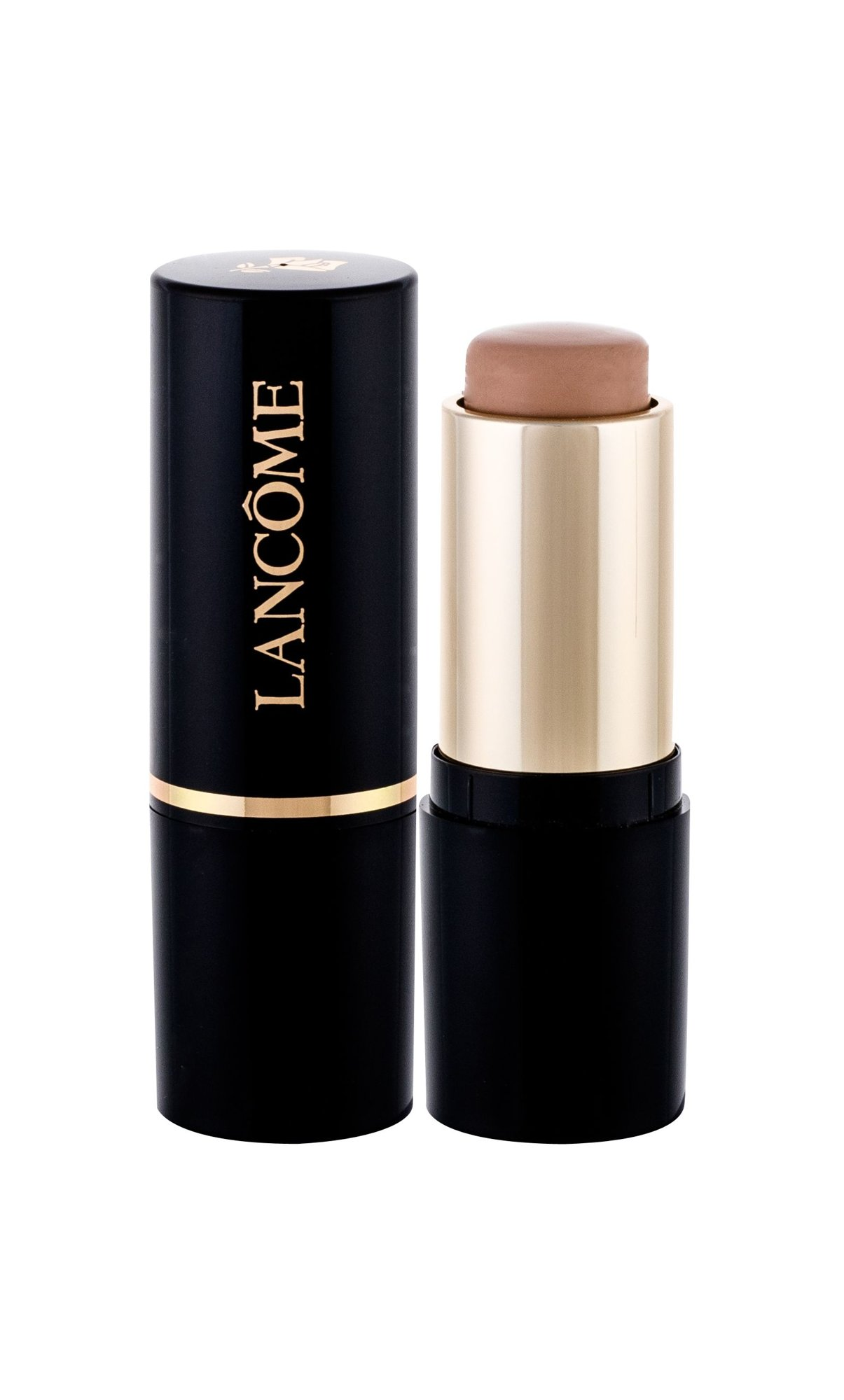 Lancôme Teint Idole Ultra Wear Makeup 9ml 010 Beige Porcelaine
