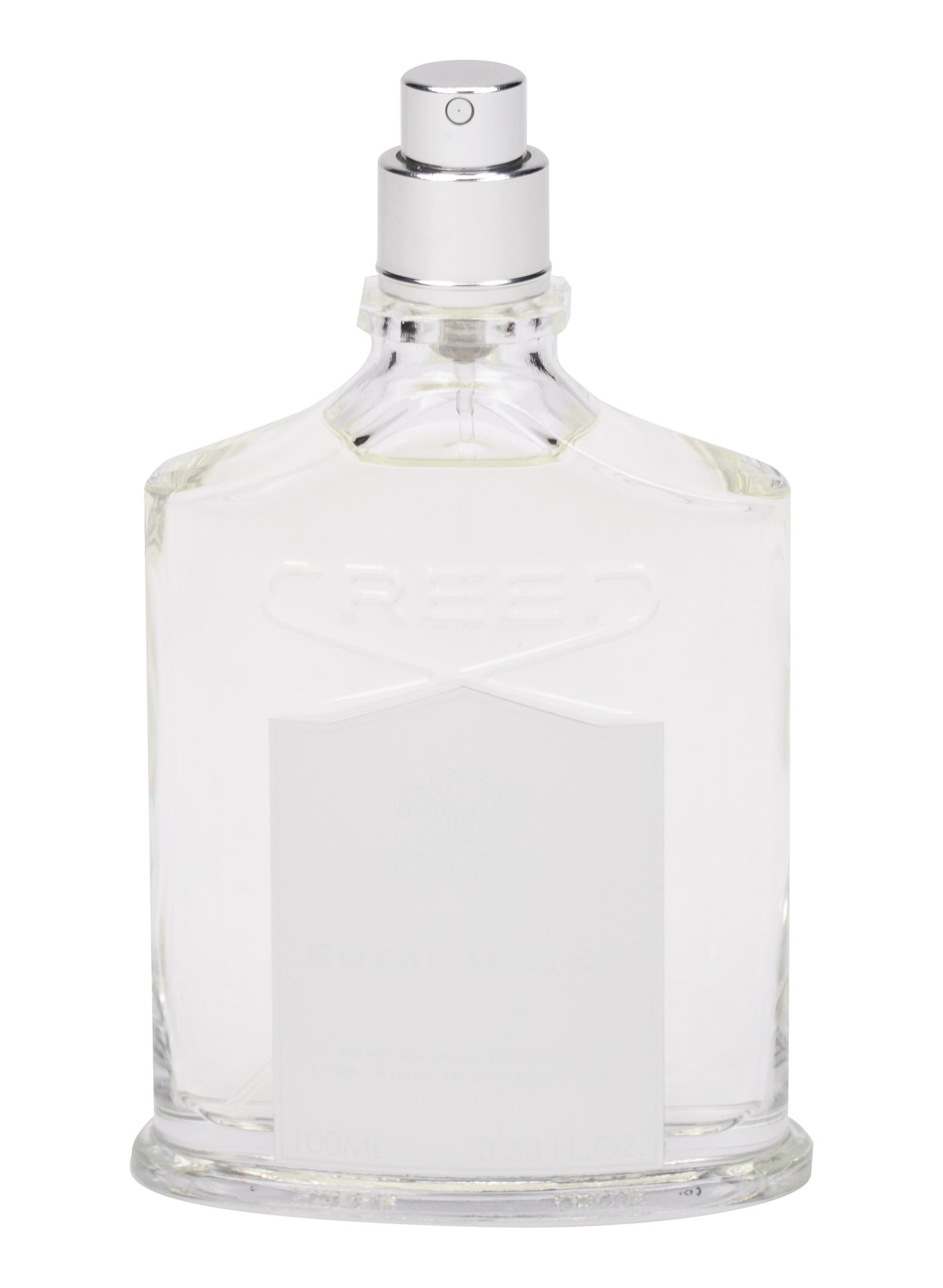 Creed Royal Eau de Parfum 100ml  Water