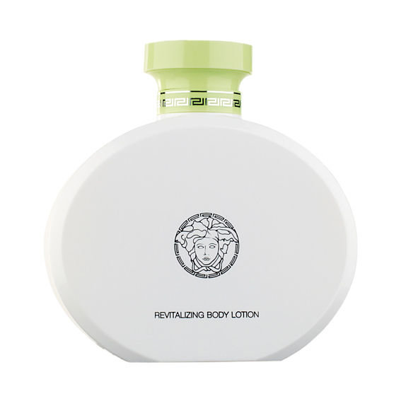 Versace Versense Body Lotion 200ml