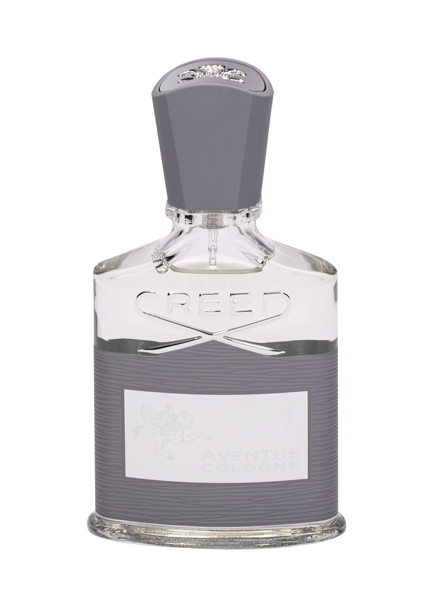 Kvepalai Creed Aventus Cologne
