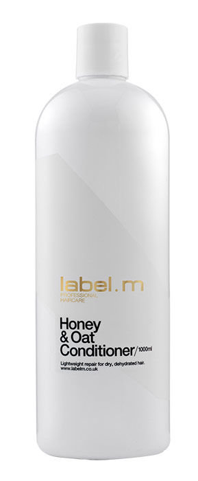 Label m Honey & Oat Cosmetic 1000ml