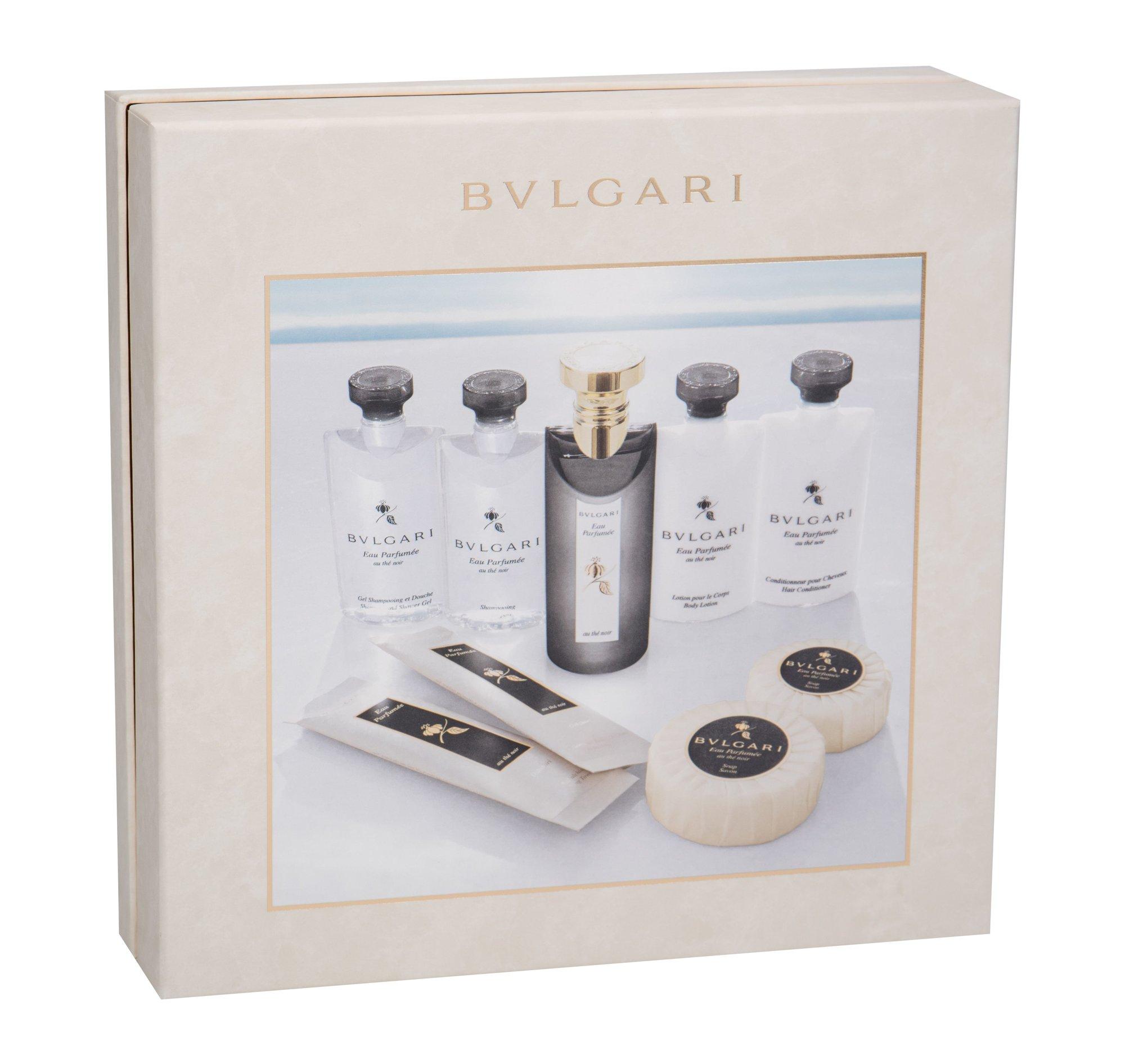 Bvlgari Eau Parfumée Eau de Cologne 75ml