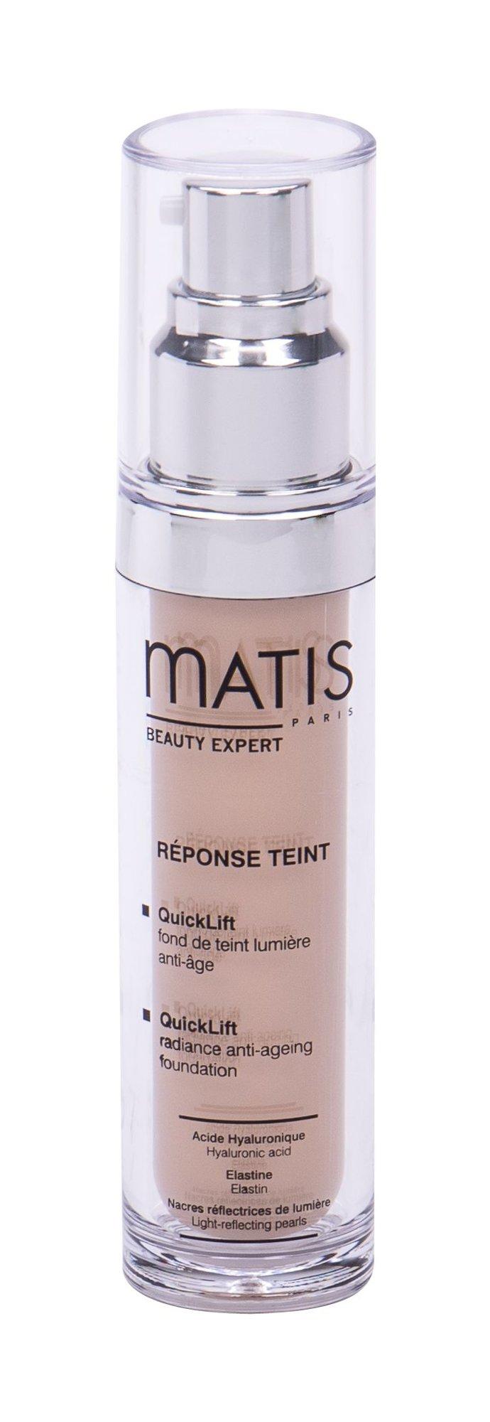 Matis Réponse Teint Cosmetic 30ml Light Beige