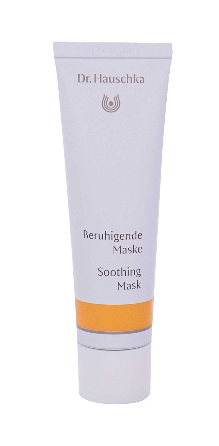 Dr. Hauschka Soothing Cosmetic 30ml