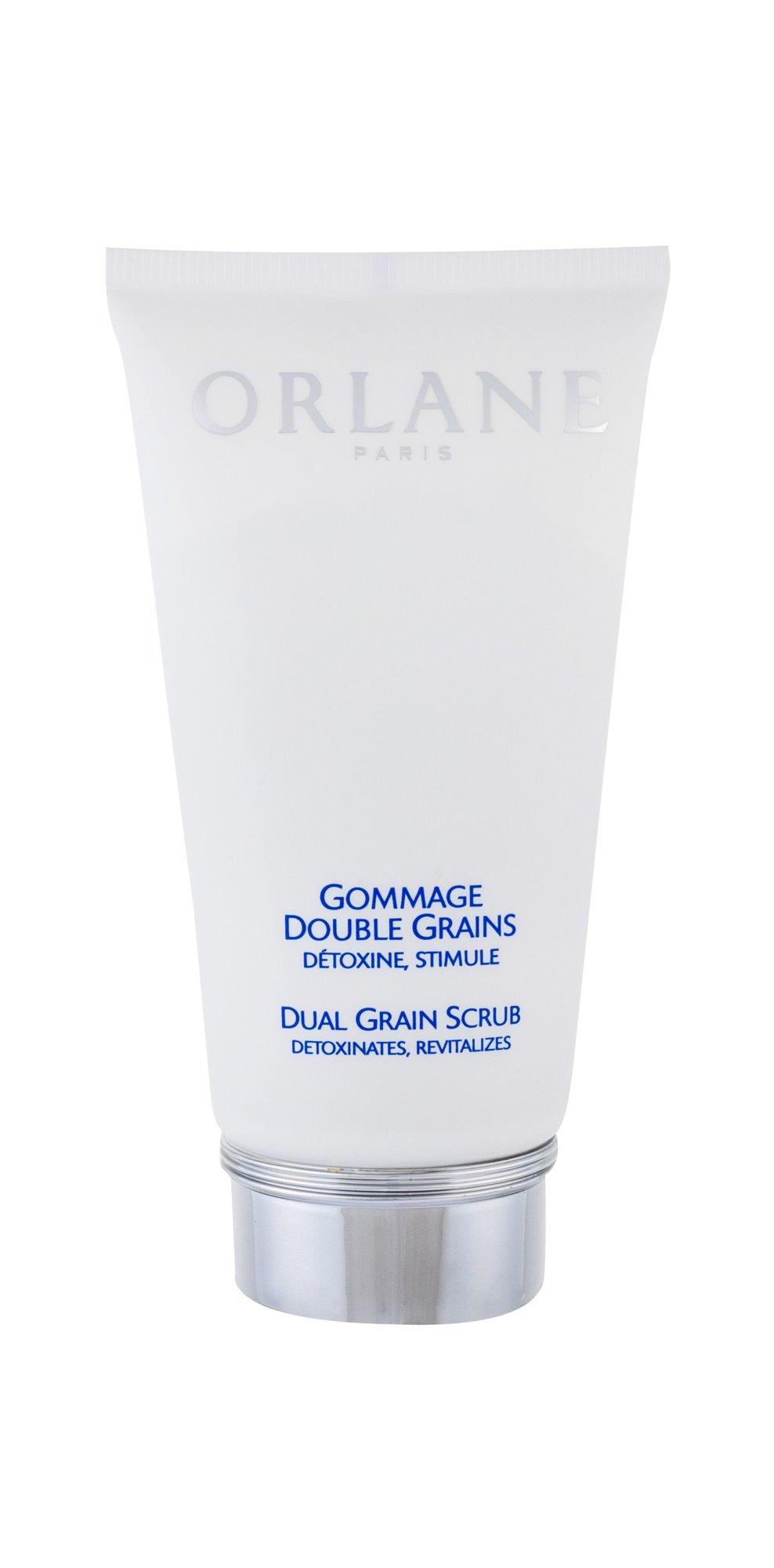 Orlane Daily Stimulation Peeling 75ml
