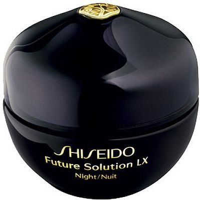 Shiseido Future Solution LX Cosmetic 50ml