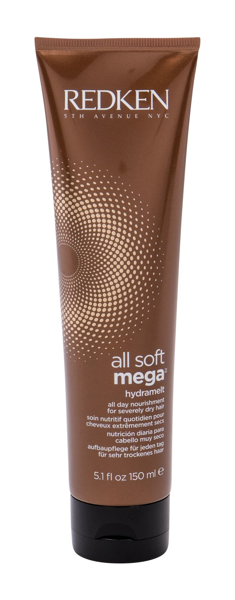 Redken All Soft Leave-in Hair Care 150ml