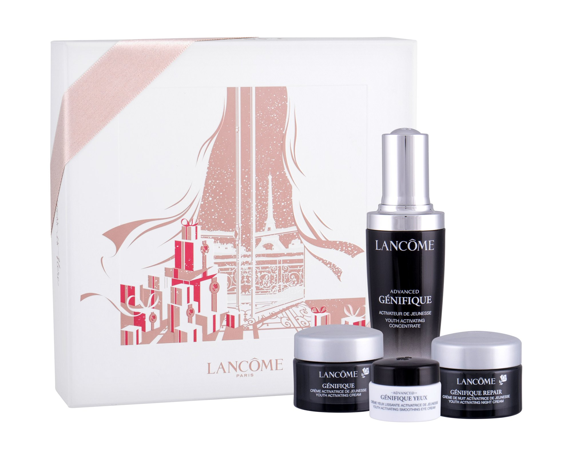 Lancôme Advanced Génifique Skin Serum 50ml