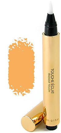 Yves Saint Laurent Touche Éclat Cosmetic 2,5ml 3