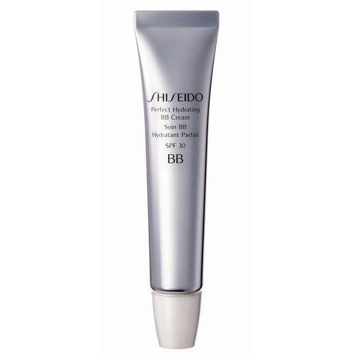 Shiseido Perfect Hydrating Cosmetic 30ml Medium Naturel