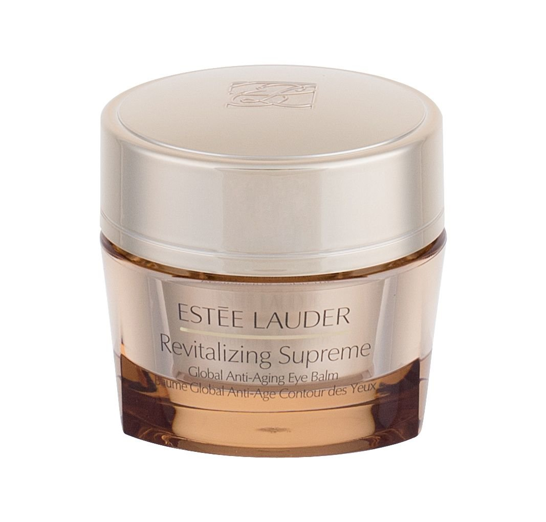 Estée Lauder Revitalizing Supreme Cosmetic 15ml