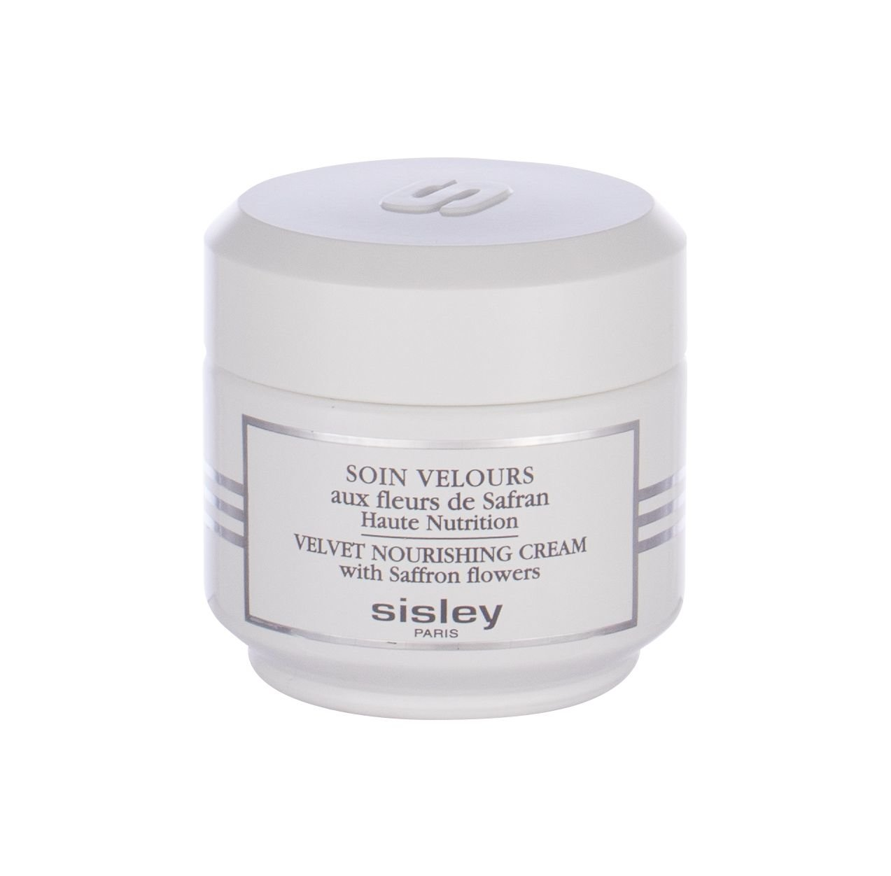 Sisley Velvet Day Cream 50ml