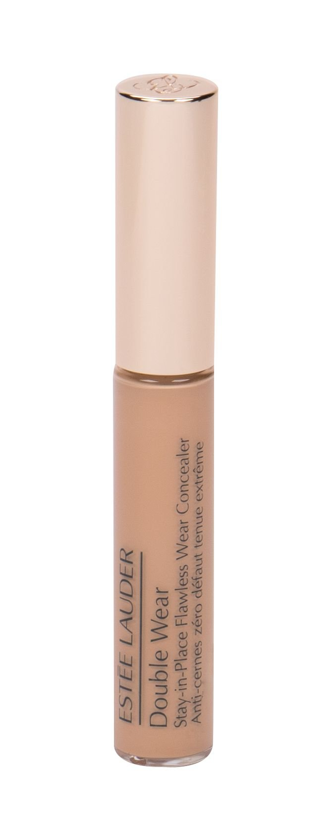 Estée Lauder Double Wear Corrector 7ml 2N Light Medium (Neutral)