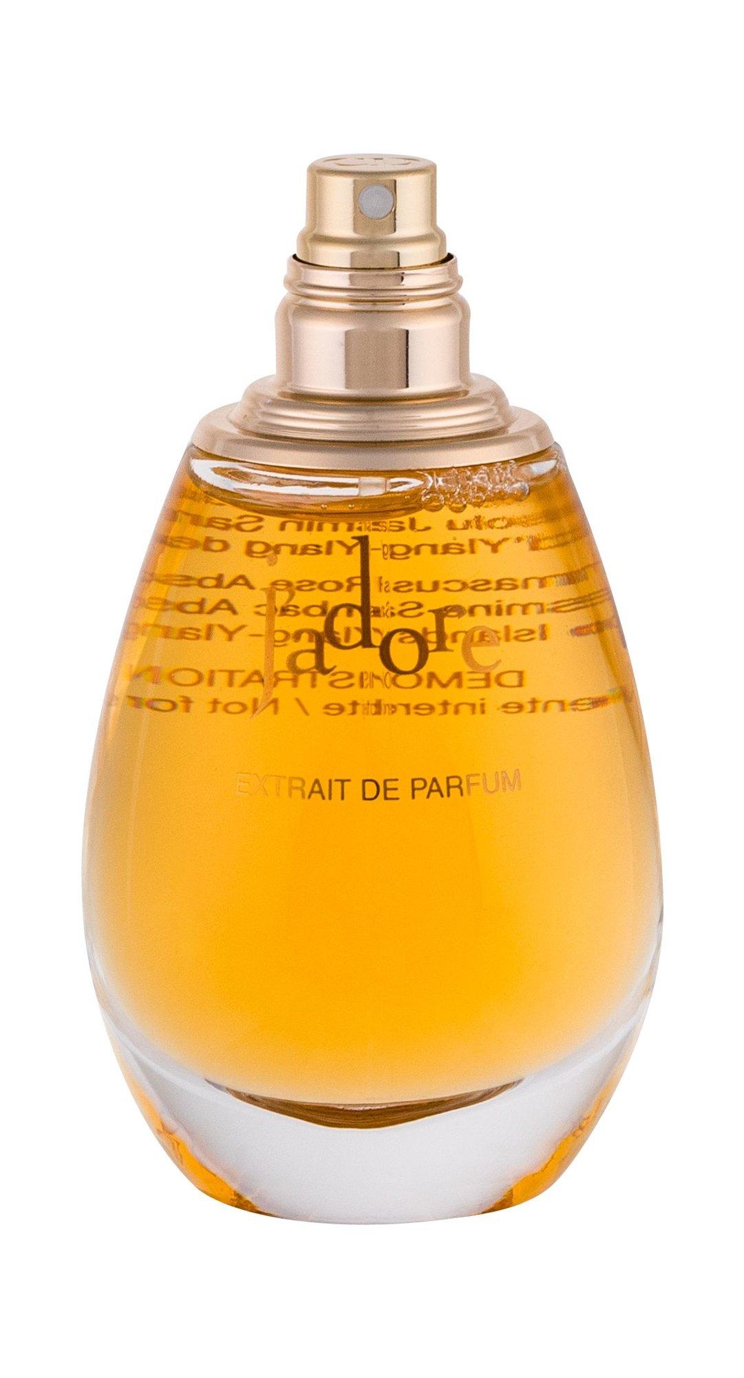 Christian Dior J´adore Perfume 30ml