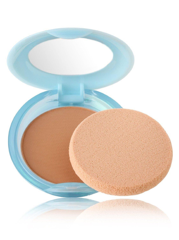 Shiseido Pureness Powder 11ml 40 Natural Beige