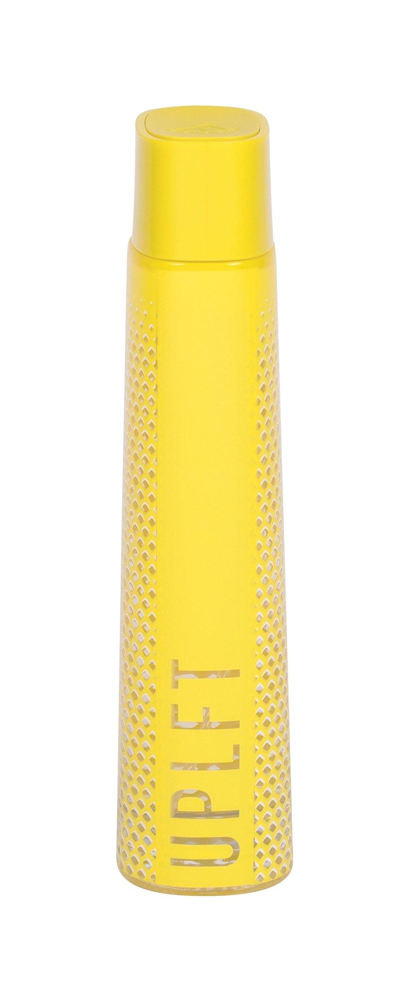 Adidas UPLIFT Eau de Toilette 100ml