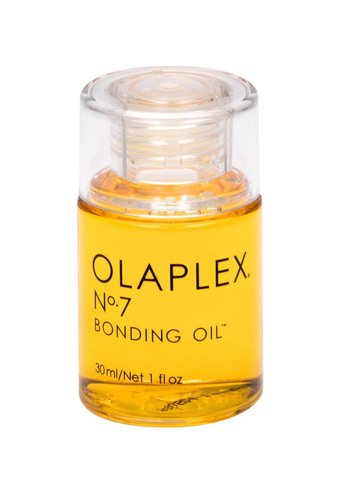 Olaplex Bonding Oil Hair Oils and Serum 30ml