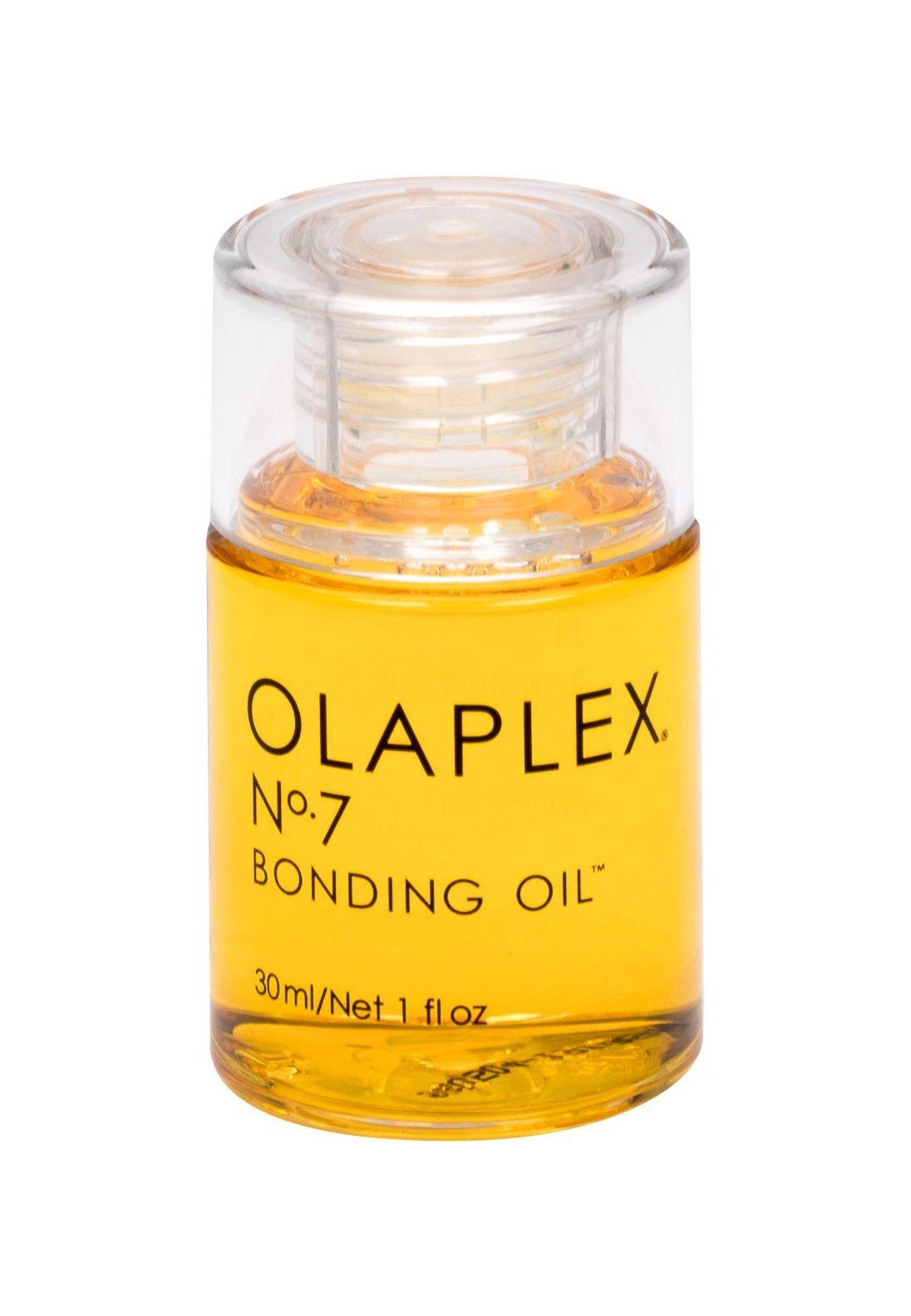 Olaplex Bonding Oil Hair Oils and Serum 30ml