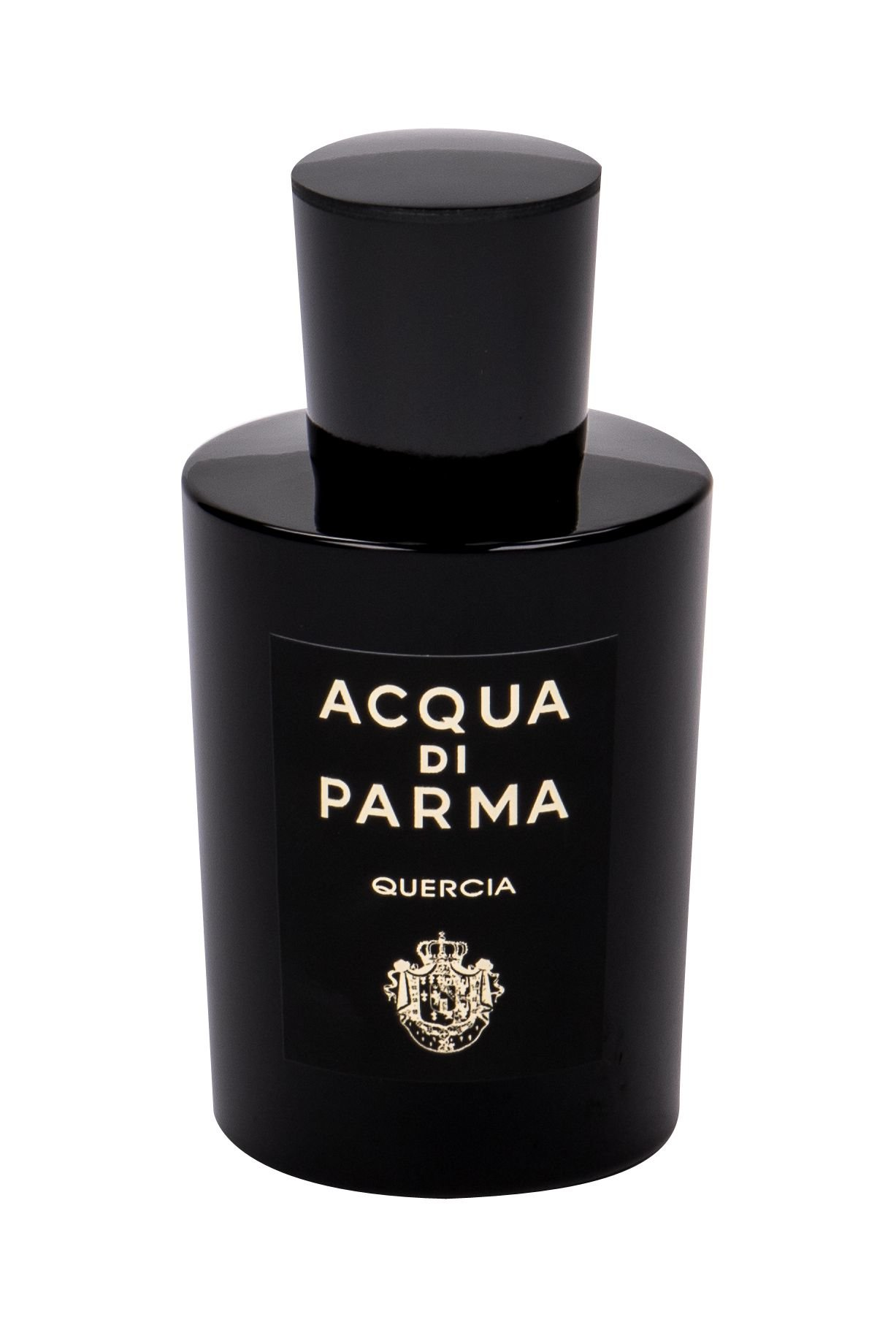 Acqua di Parma Quercia Eau de Parfum 100ml