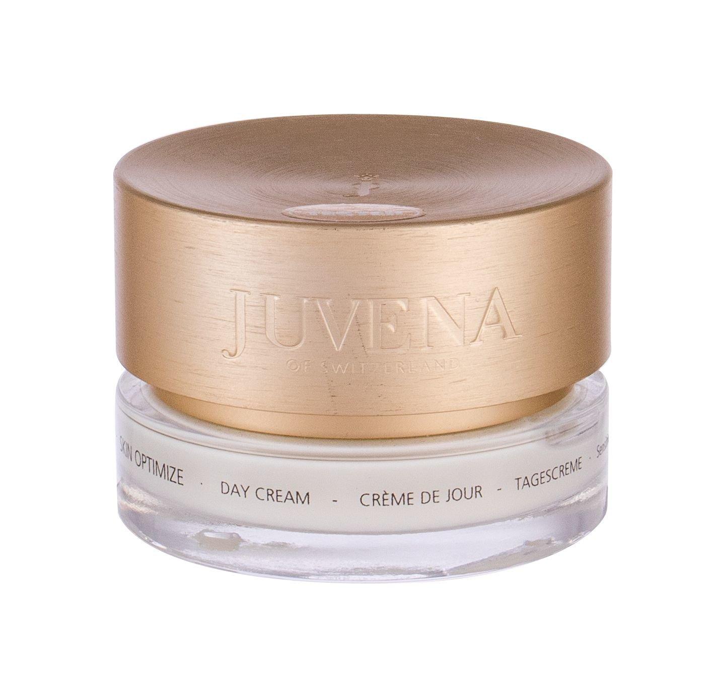 Juvena Skin Optimize Day Cream 50ml