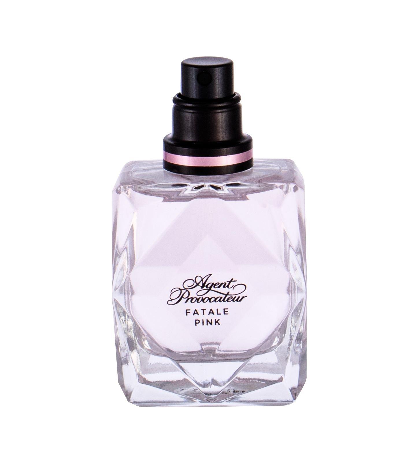 Agent Provocateur Fatale Eau de Parfum 30ml