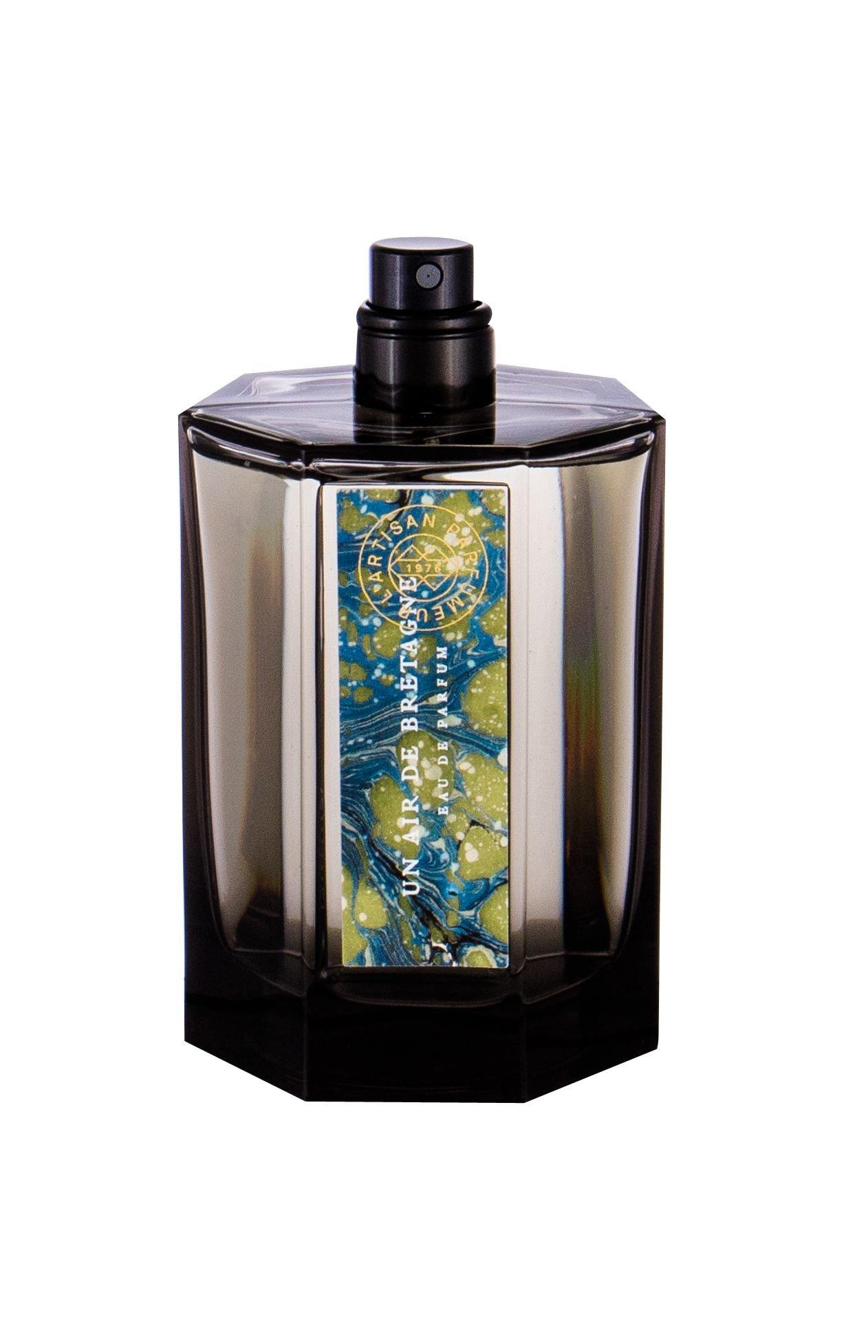 L´Artisan Parfumeur Un Air De Bretagne Eau de Parfum 100ml