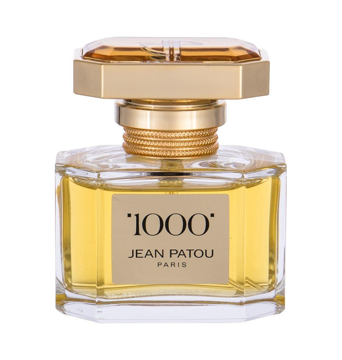 Jean Patou 1000 Eau de Toilette 30ml
