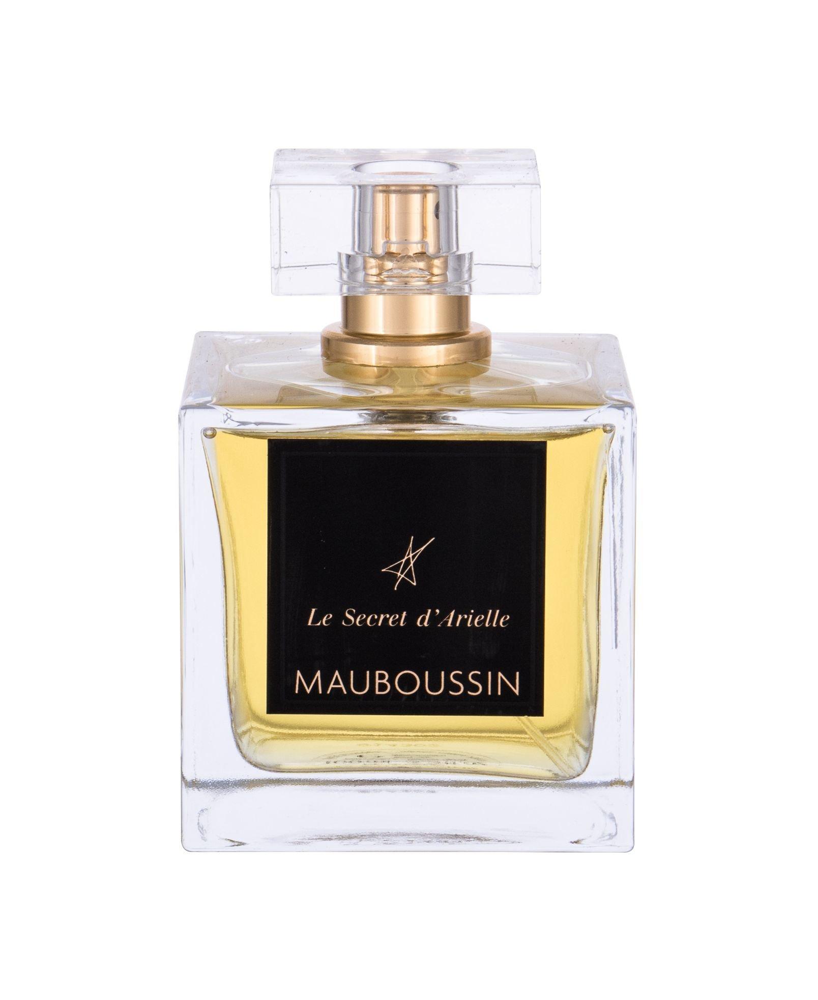 Mauboussin Le Secret d´Arielle Eau de Parfum 100ml