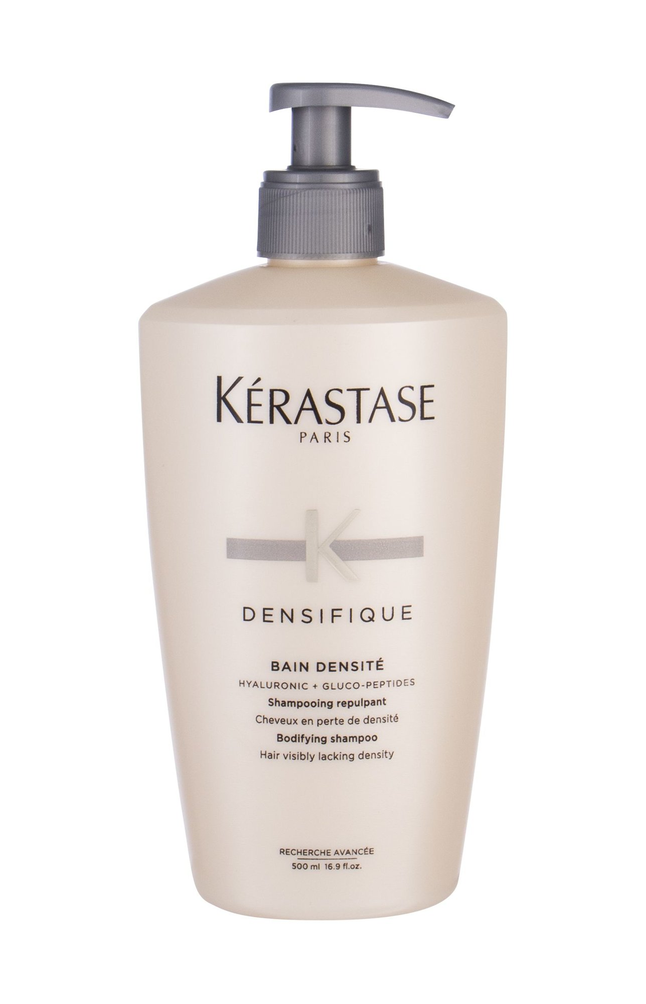 Kérastase Densifique Shampoo 500ml
