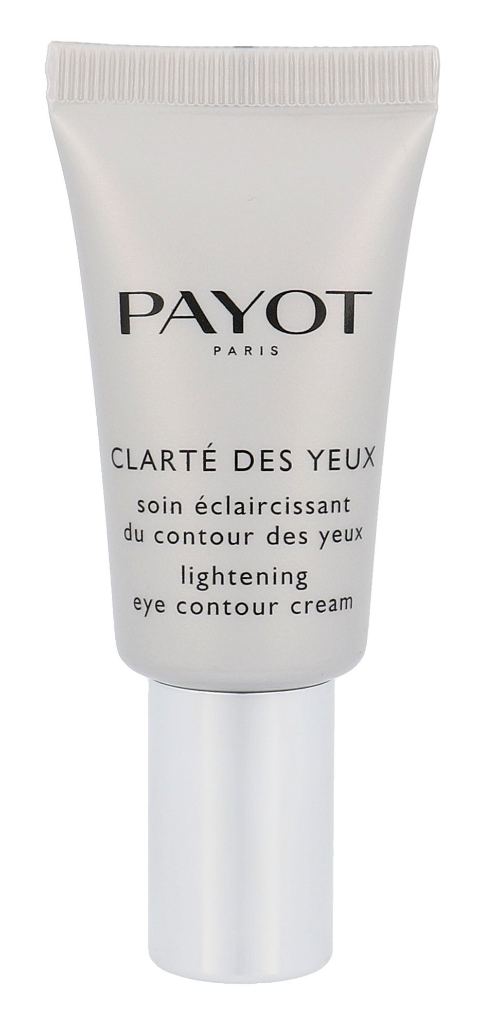 PAYOT Clarte Des Yeux Eye Cream 15ml