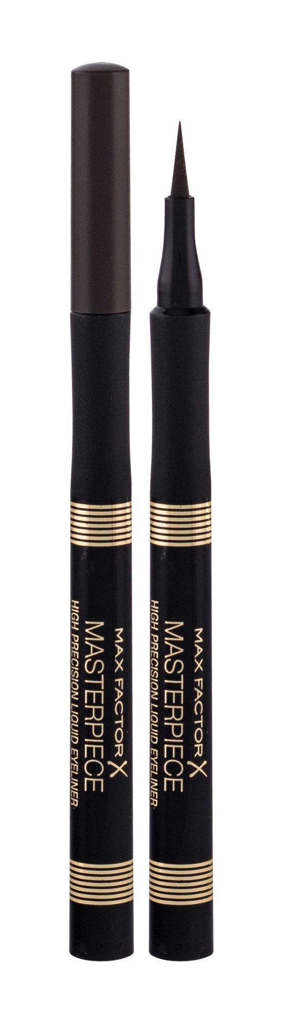 Max Factor Masterpiece Eye Line 1ml 10 Chocolat