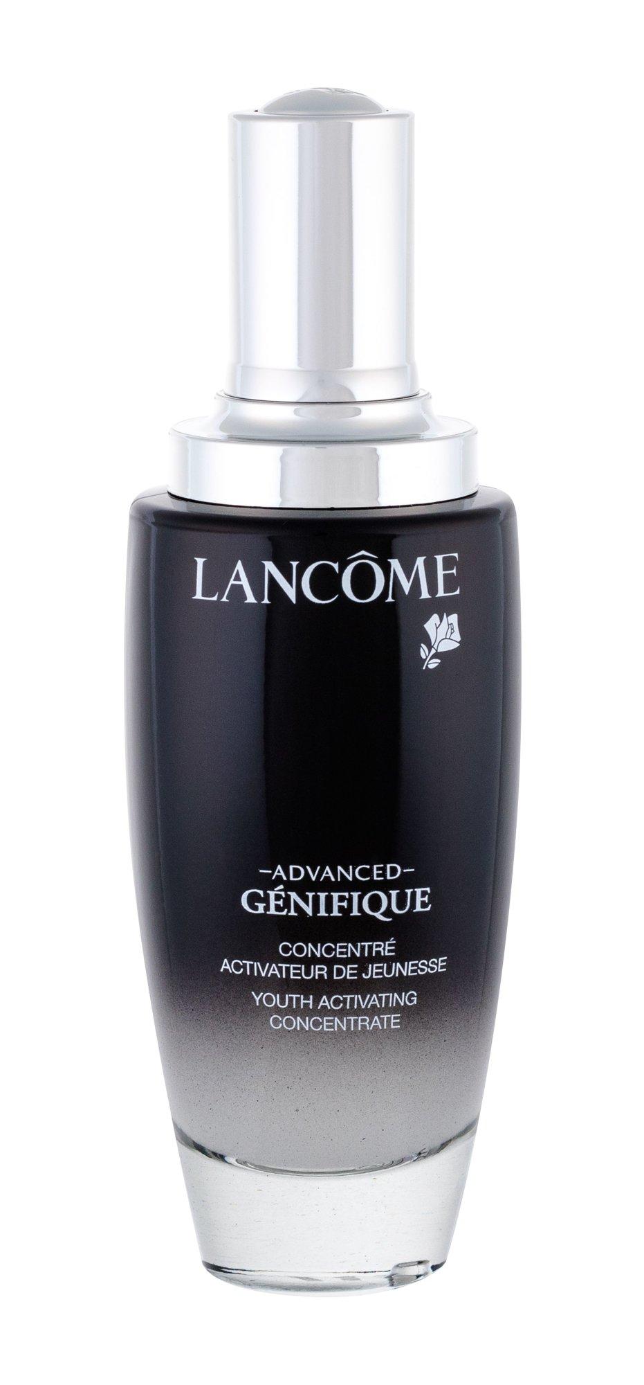 Lancôme Advanced Génifique Skin Serum 100ml