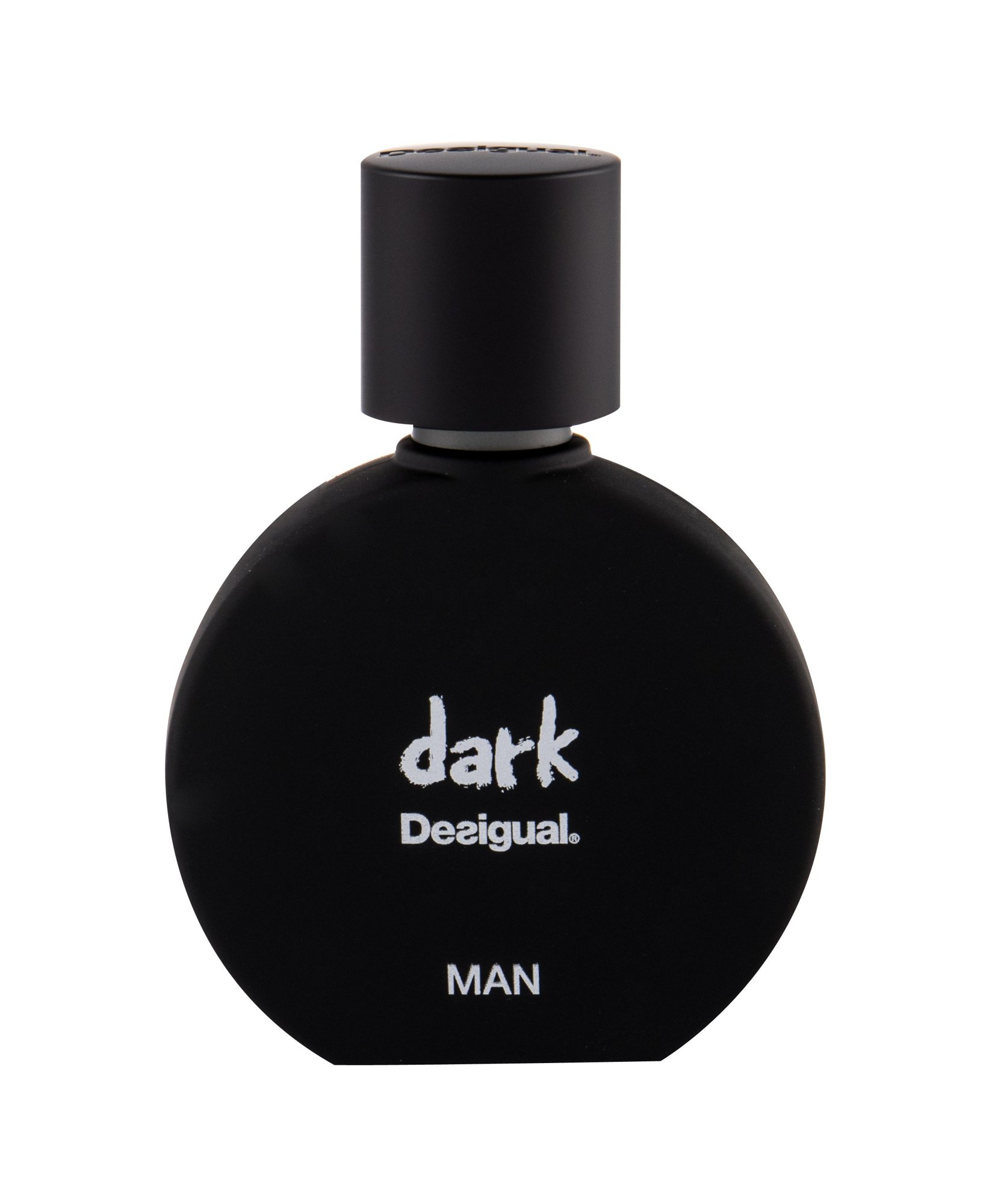 Desigual Dark Eau de Toilette 50ml