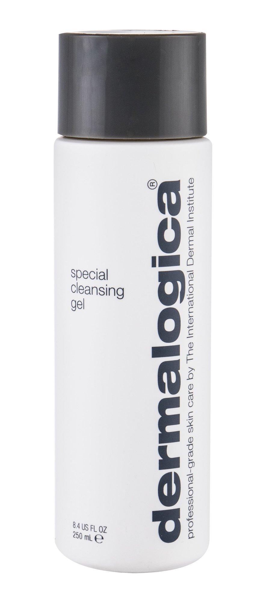 Dermalogica Daily Skin Health Cleansing Gel 250ml  Special Cleansing Gel
