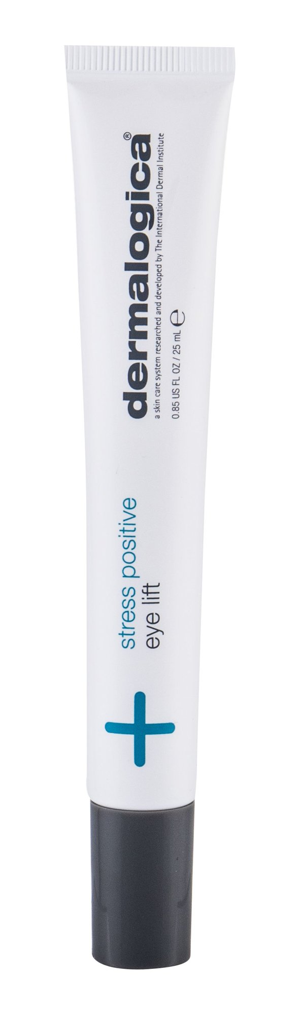 Dermalogica Daily Skin Health Eye Cream 25ml