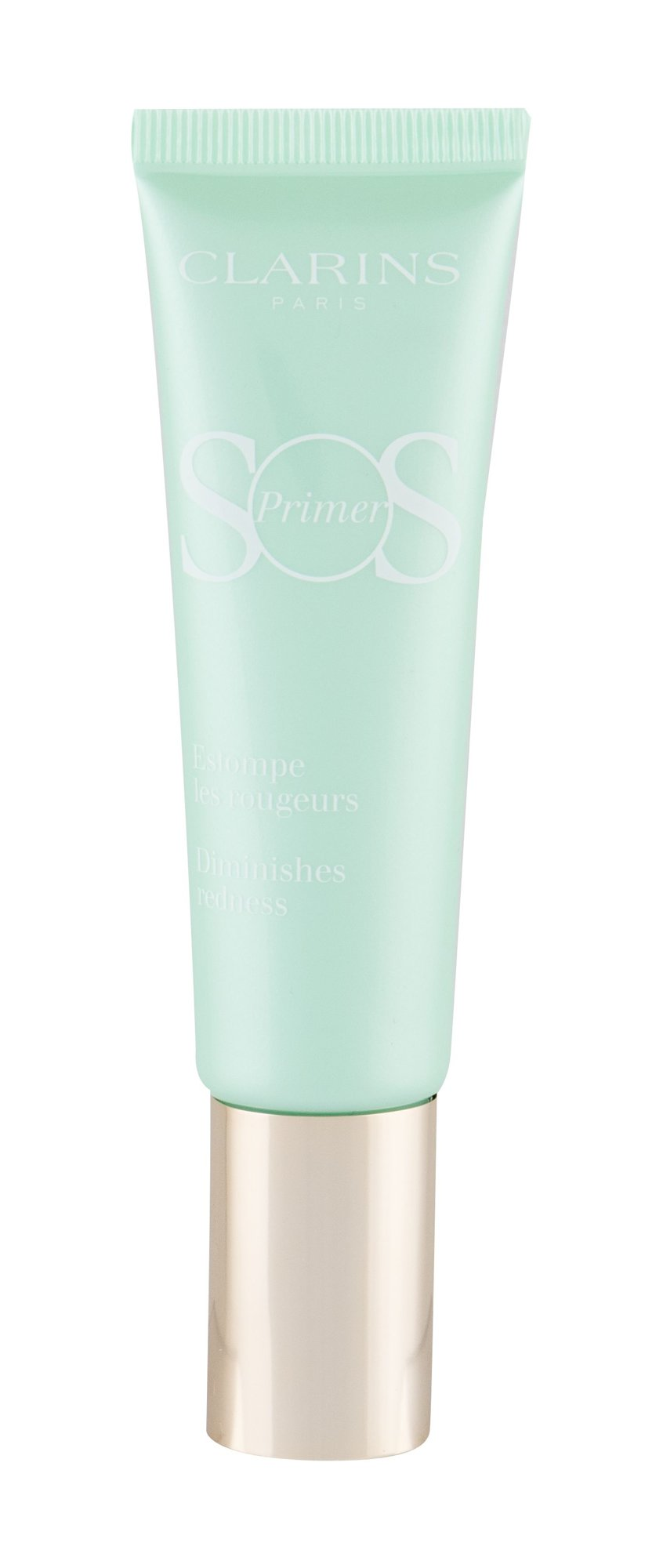 Clarins SOS Makeup Primer 30ml 04 Green