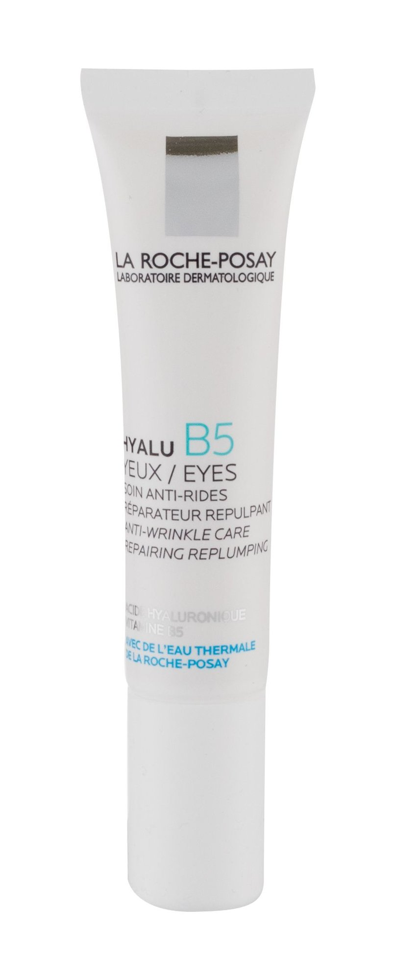 La Roche-Posay Hyalu B5 Eye Cream 15ml
