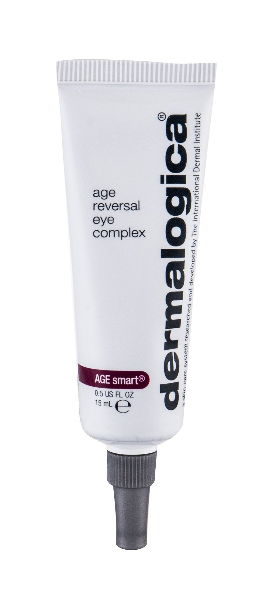 Dermalogica Age Smart Eye Cream 15ml  Age Reversal Eye Complex