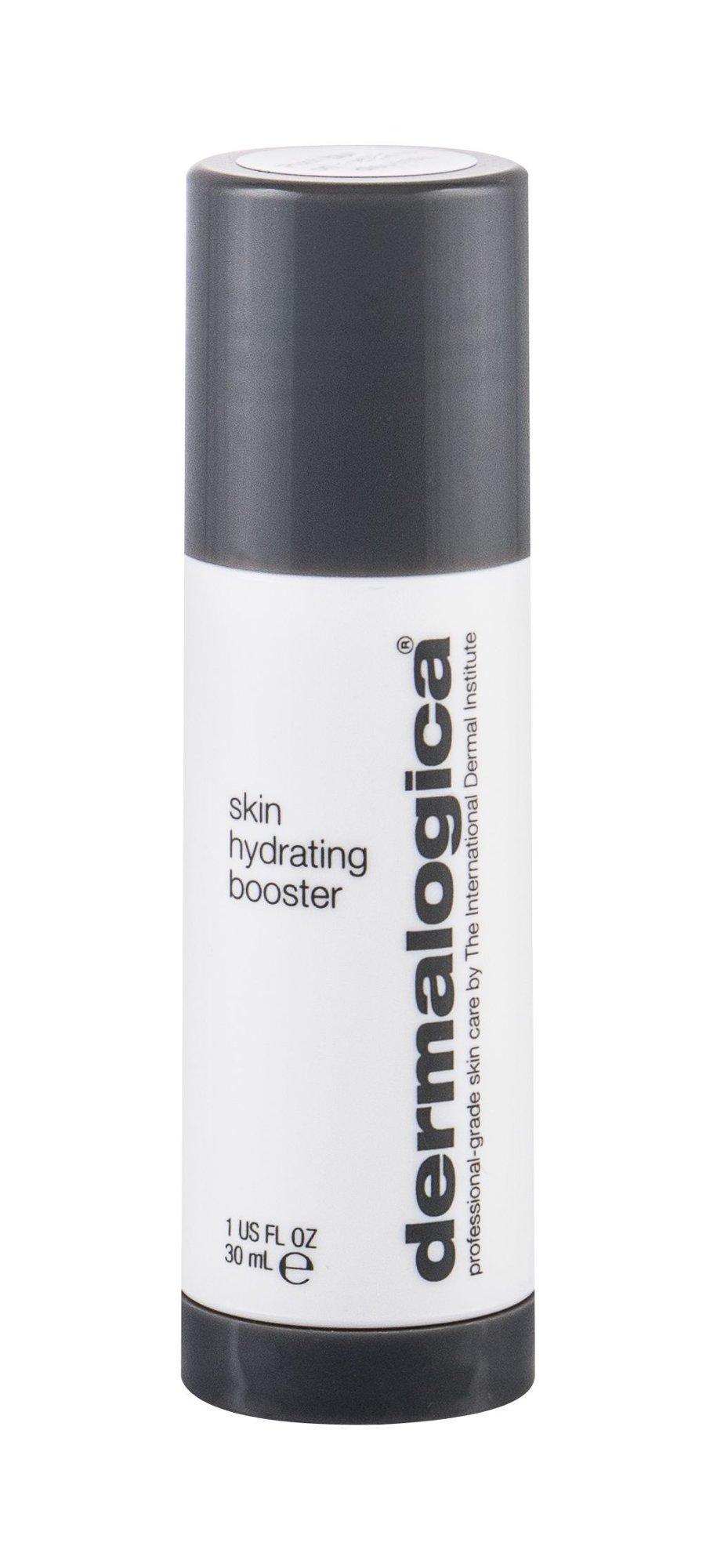 Dermalogica Daily Skin Health Skin Serum 30ml
