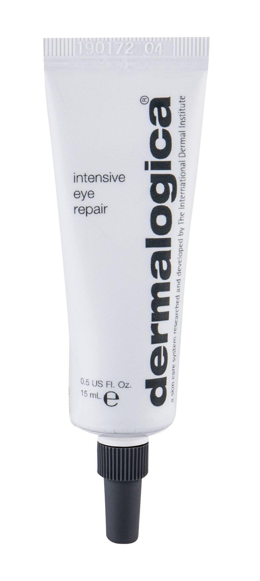 Dermalogica Daily Skin Health Eye Cream 15ml