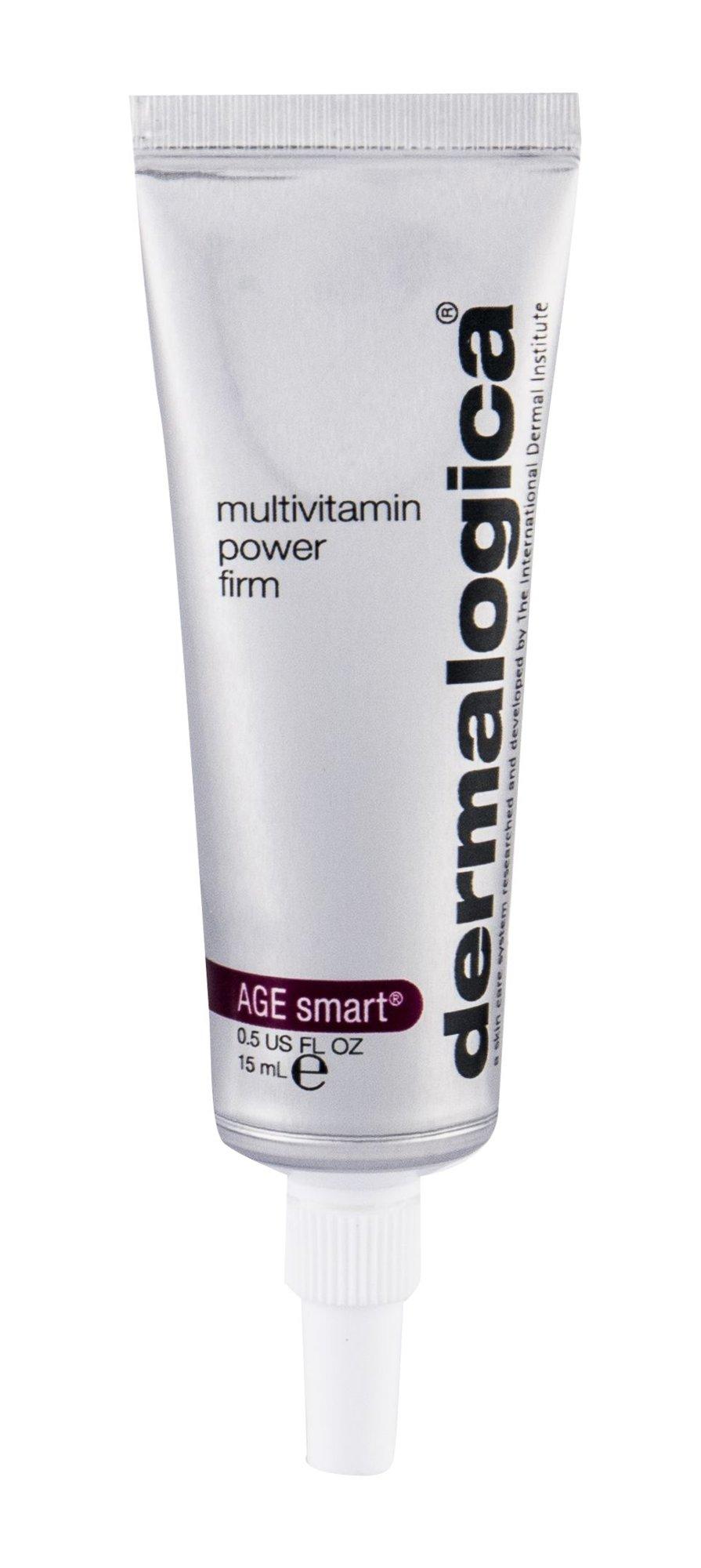 Dermalogica Age Smart Eye Cream 15ml