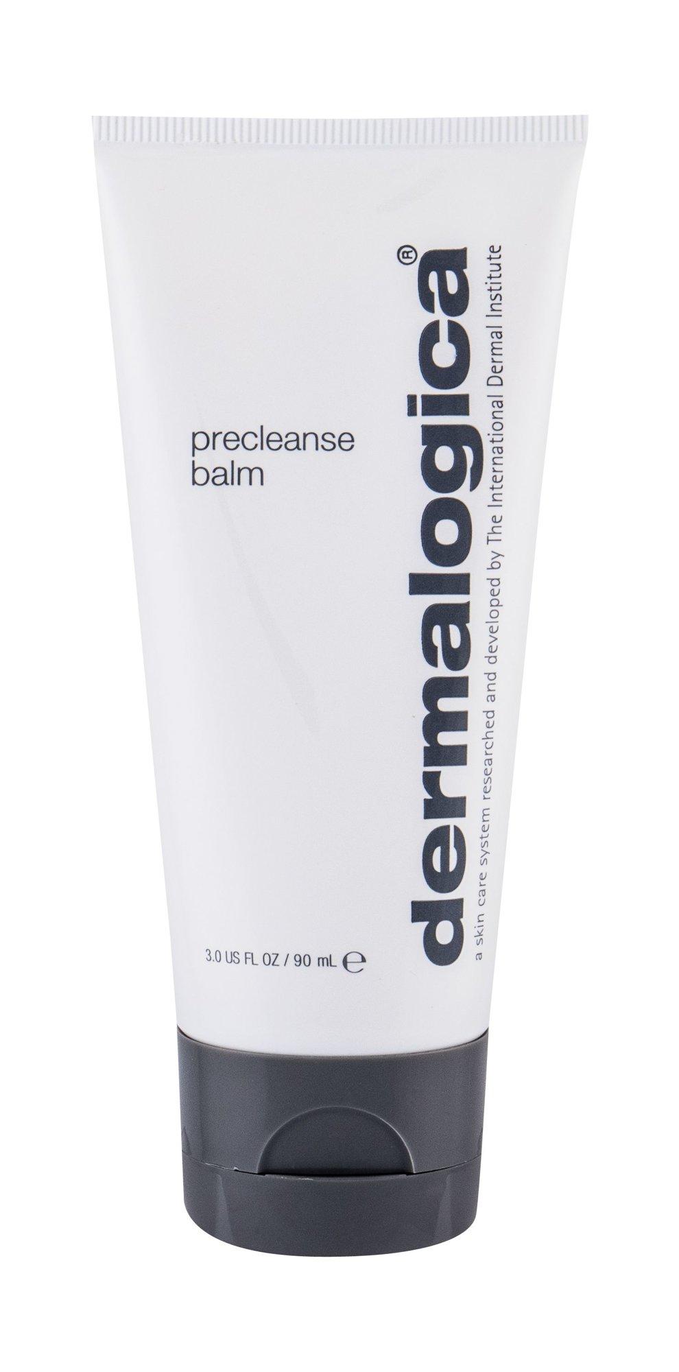 Dermalogica Daily Skin Health Cleansing Emulsion 90ml  Precleanse Balm