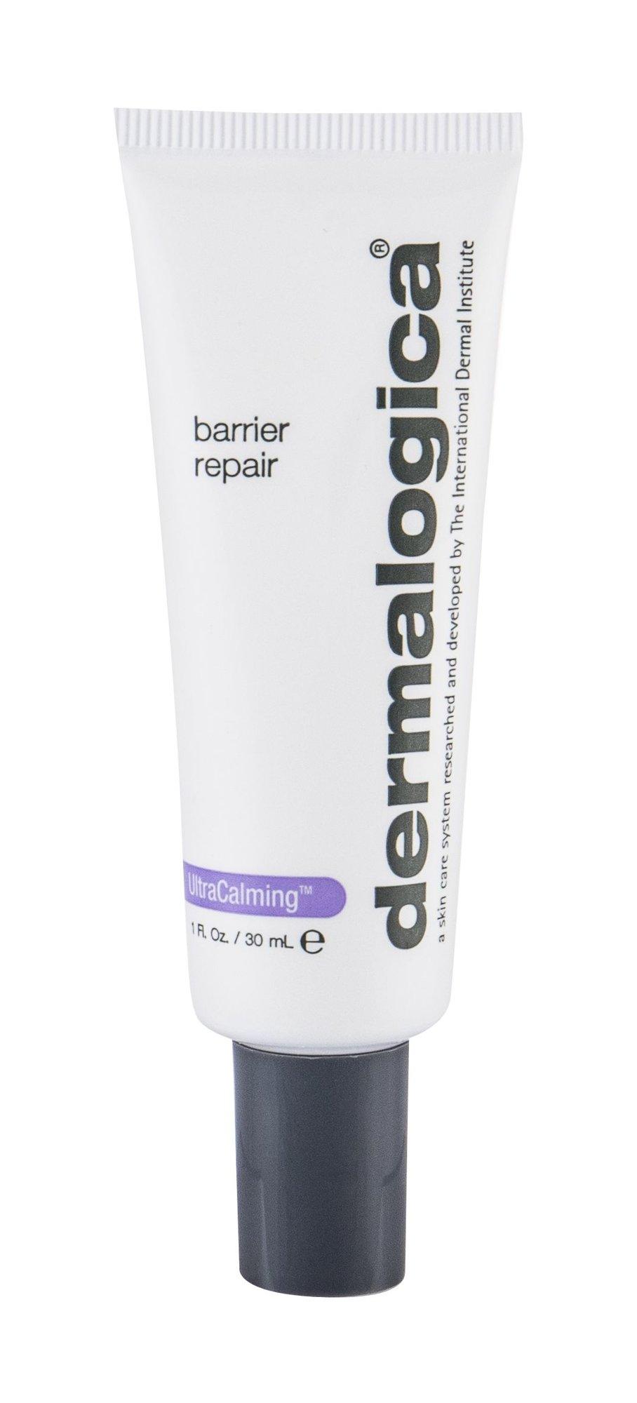 Dermalogica UltraCalming Day Cream 30ml  Barrier Repair