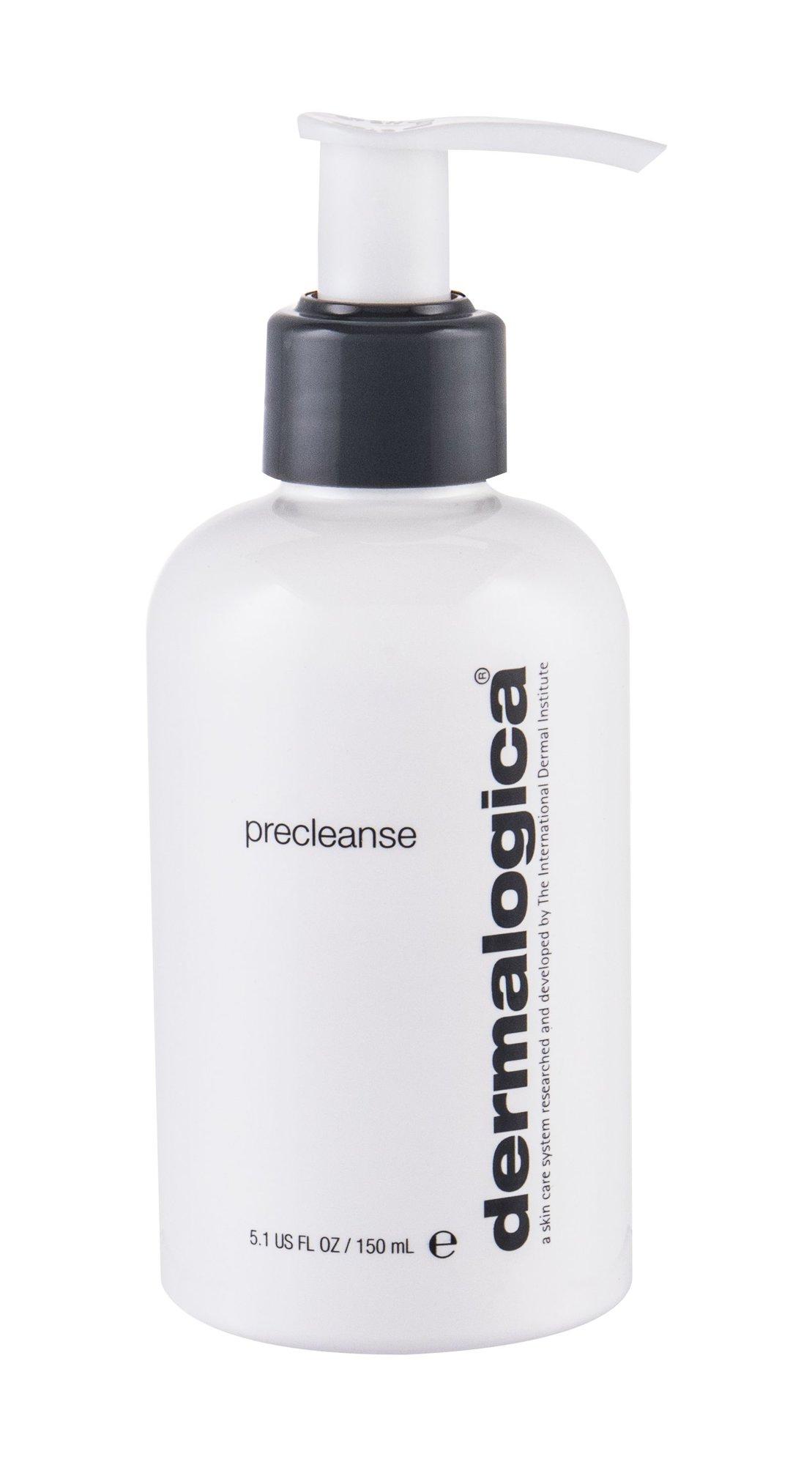 Dermalogica Daily Skin Health Cleansing Oil 150ml  Precleanse