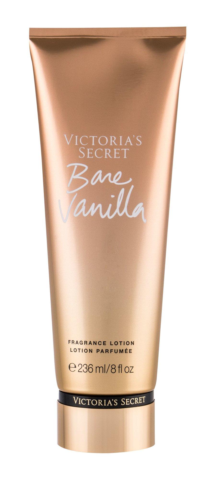 Victoria´s Secret Bare Vanilla Body Lotion 236ml