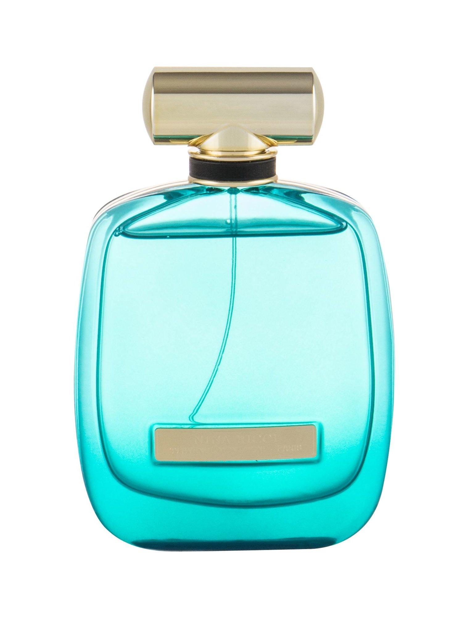 Nina Ricci Chant d´Extase Eau de Parfum 80ml