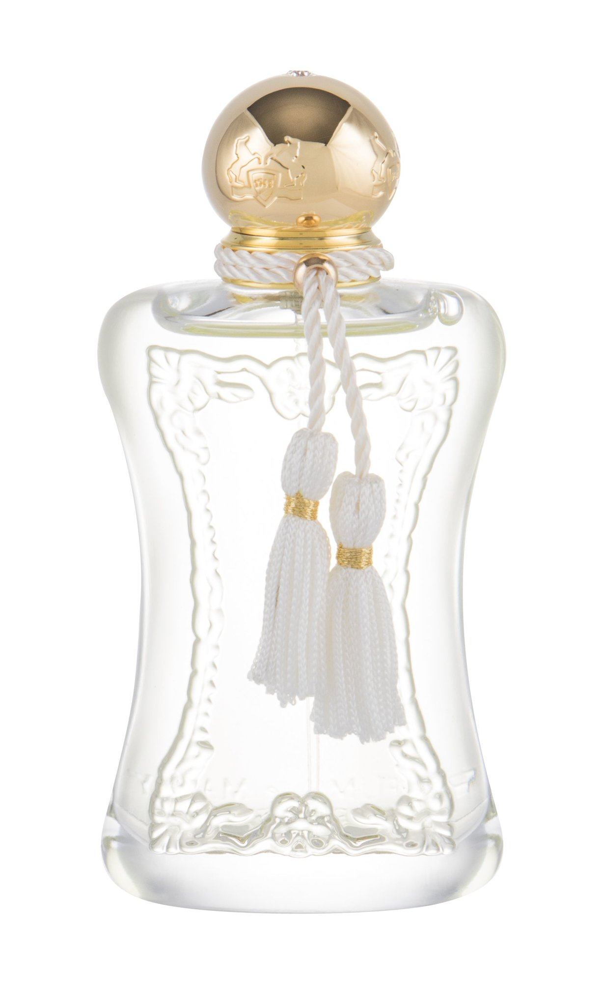 Parfums de Marly Meliora Eau de Parfum 75ml